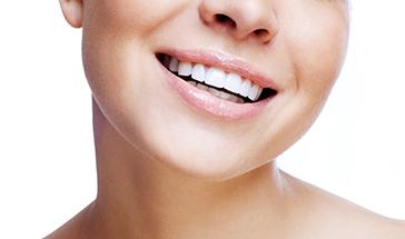 Teeth Whitening Dental treatment in Horsham