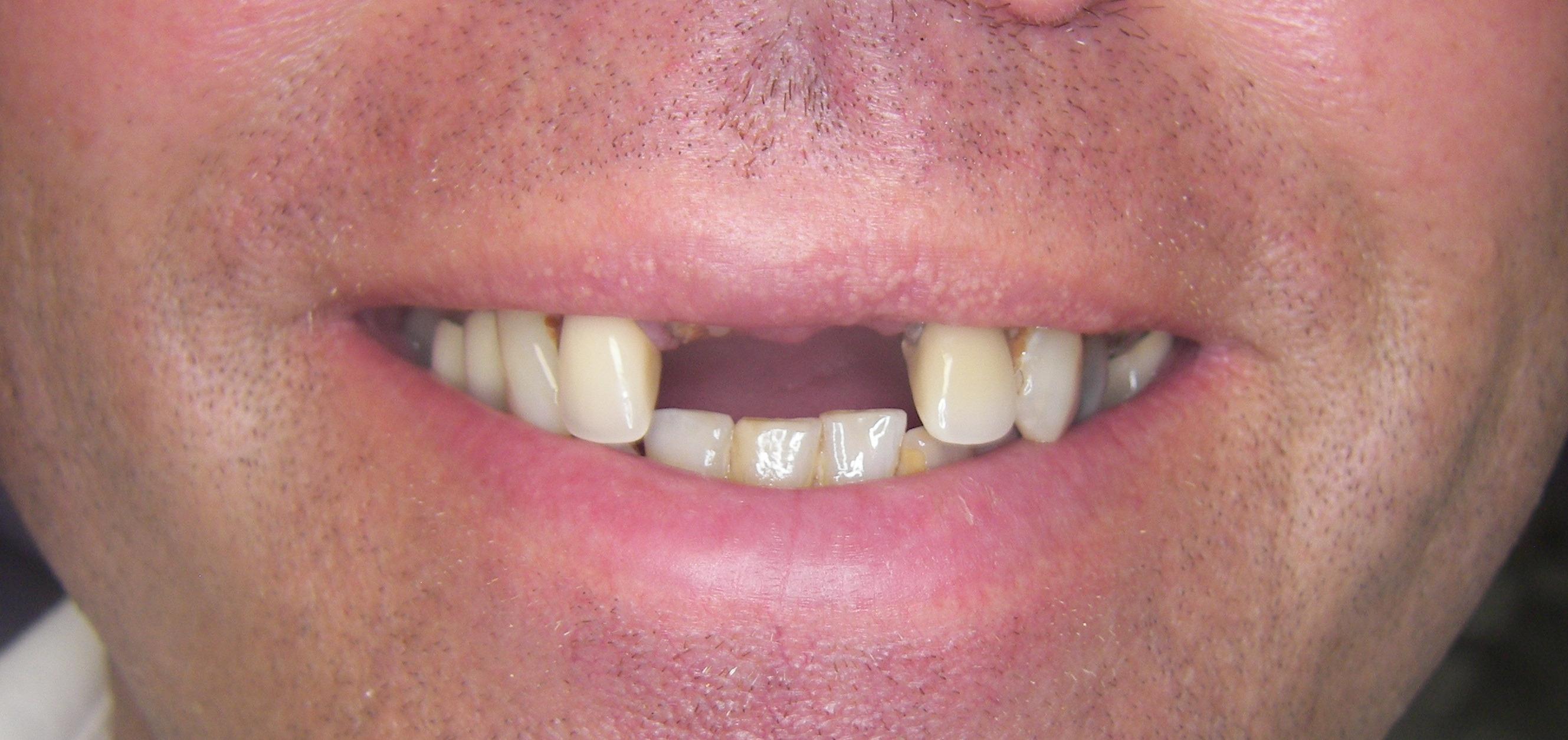 Corner House Dental