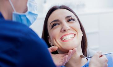 Dental Hygiene treatment in Horsham